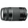Объектив Canon EF 75-300mm f/4.0-5.6 III