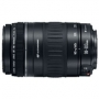 Объектив Canon EF 90-300mm f/4.5-5.6 USM