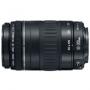 Объектив Canon EF 90-300mm f/4.5-5.6