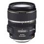 Объектив Canon EF-S 17-85mm f/4.0-5.6 IS USM