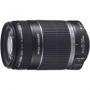 Объектив Canon EF-S 55-250mm f4.0-5.6 IS