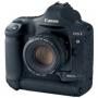 Цифровой фотоаппарат Canon EOS 1D Mark II N