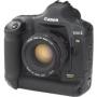 Цифровой фотоаппарат Canon EOS 1Ds Mark II