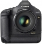 Цифровой фотоаппарат Canon EOS 1Ds Mark III