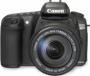Цифровой фотоаппарат Canon EOS 20D