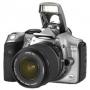 Цифровой фотоаппарат Canon EOS 300D