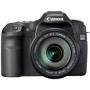 Цифровой фотоаппарат Canon EOS 40D