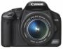 Цифровой фотоаппарат Canon EOS 450D
