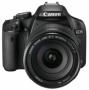 Цифровой фотоаппарат Canon EOS 500D