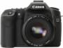 Цифровой фотоаппарат Canon EOS 50D