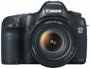 Цифровой фотоаппарат Canon EOS 5D