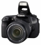Цифровой фотоаппарат Canon EOS 60D