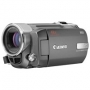 Цифровая видеокамера Canon FS11