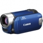 Цифровая видеокамера Canon FS300