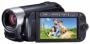 Цифровая видеокамера Canon FS40