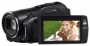 Цифровая видеокамера Canon HF M32