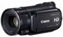 Цифровая видеокамера Canon HF S11