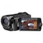 Цифровая видеокамера Canon HF10