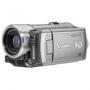 Цифровая видеокамера Canon HF100
