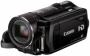 Цифровая видеокамера Canon HF11