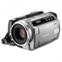 Цифровая видеокамера Canon HG10