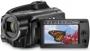 Цифровая видеокамера Canon HG20
