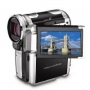 Цифровая видеокамера Canon HV10