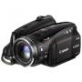 Цифровая видеокамера Canon HV30
