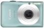 Цифровой фотоаппарат Canon IXUS 105