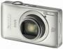 Цифровой фотоаппарат  Canon IXUS 1100 HS
