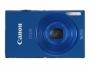 Цифровой фотоаппарат Canon IXUS 240 HS