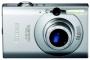 Цифровой фотоаппарат Canon IXUS 85 IS