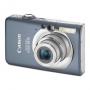 Цифровой фотоаппарат Canon IXUS 95 IS