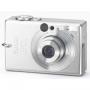 Цифровой фотоаппарат Canon IXY Digital 30