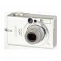 Цифровой фотоаппарат Canon IXY Digital 450