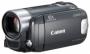 Цифровая видеокамера Canon LEGRIA FS22