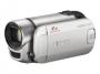 Цифровая видеокамера Canon LEGRIA FS305