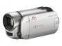 Цифровая видеокамера Canon LEGRIA FS306
