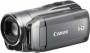 Цифровая видеокамера Canon LEGRIA HF M307