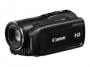 Цифровая видеокамера Canon LEGRIA HF M36