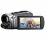 Цифровая видеокамера Canon LEGRIA HF R205