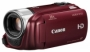 Цифровая видеокамера Canon LEGRIA HF R26