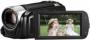 Цифровая видеокамера Canon LEGRIA HF R28