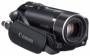 Цифровая видеокамера Canon LEGRIA HF21