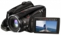 Цифровая видеокамера Canon LEGRIA HV40