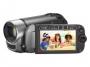 Цифровая видеокамера Canon Legria FS37