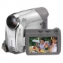 Цифровая видеокамера Canon MD111