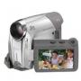 Цифровая видеокамера Canon MD130