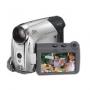 Цифровая видеокамера Canon MD160