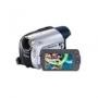 Цифровая видеокамера Canon MD205